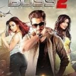 Jagapati Babu Bengali film debut - Boss 2 (2017)