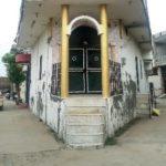 Jalebi Baba's House
