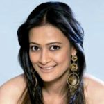 Jaswir Kaur (Actress) Age, Husband, Family, Biography & More