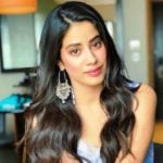 Jhanvi Kapoor Diet & Workout Plan
