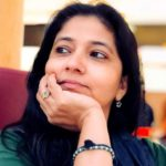 Kanupriya Pandit (Actress) Age, Husband, Family, Biography & More