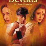 Kapil Soni debuted though this movie