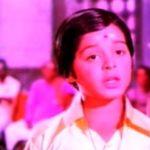 Karan As Master Ragu In The Movie Murugan Adimai