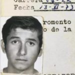 López Obrador Young Photo