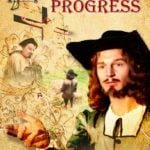Liam Nessen's Debut Film Pilgrim's Progress