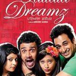 Madalsa Sharma - Patiala Dreamz