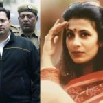 Manu Sharma Convicted In Jessica Lal Murder Case