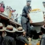 Martyr Manoj Kumar Pandey