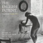 Michael Ondaatje Novel The English Patient