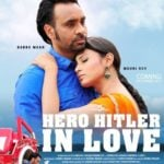 Mouni Roy Punjabi Film Debut Hero Hitler in Love