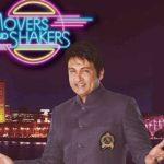 Meenakshi Seshadri - Movers & Shakers