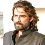 Mukul Dev Age Wife, Family, Biography & More