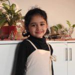 Myrah Dandekar Age, Family, Biography & More