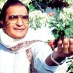 N. T. Rama Rao Age, Death, Wife, Children, Family, Biography & More