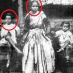 NTR With His Mother