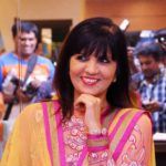 Neeta Lulla Height, Age, Husband, Children, Family, Biography & More