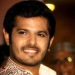 Neil Bhatt (Actor) Height, Weight, Age, Girlfriend, Biography & More