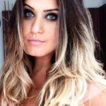 Neymar - Laryssa Oliveira