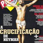 Neymar - The Placar
