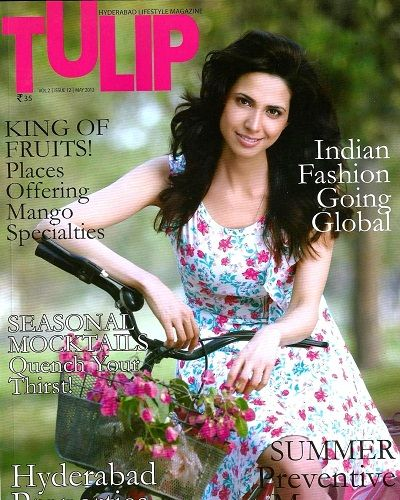 The Curse Of King Tuts Tomb Torrent: Nikita Anand (Actress) Height, Weight, Age, Boyfriend