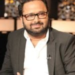 Nikkhil Advani Age, Wife, Children, Family, Biography & More