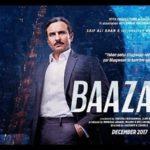 Nikkhil Advani's Film (Bazaar, 2018)