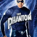 Ninad Kamat- The Phantom