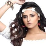 Nisha Nagpal (Actress) Height, Weight, Age, Boyfriend, Biography & More