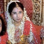 Asha Paswan's stepsister Nisha Paswan