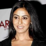 Nivedita Bhattacharya (Actress) Height, Weight, Age, Husband, Biography & More