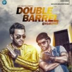Nora Fatehi - Double Barrel