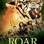 Nora Fatehi - Roar