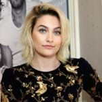 Paris Jackson Height, Weight, Age, Affairs, Family, Biography & More