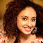 Pearle Maaney (Actress) Height, Weight, Age, Boyfriend, Biography & More