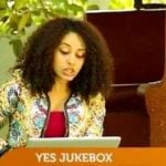 Pearle Maaney Malayalam TV debut - Yes Jukebox