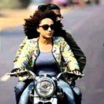 Pearle Maaney in 'Neelakasham Pachakadal Chuvanna Bhoomi' (2013)