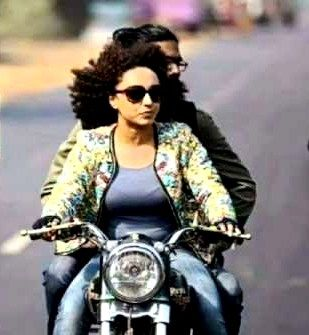 Pearle Maaney Actress Height Weight Age Boyfriend