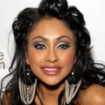 Priya Rai Height, Weight, Age, Boyfriends, Family, Biography & More