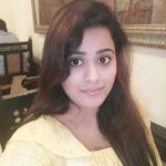 Priyanka (Tamil TV Actress) Age, Husband, Suicide, Family, Biography & More