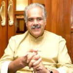 Rahul Bhatia Age, Wife, Children, Biography, Family & More