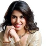 Ranjini Haridas (Actress) Height, Weight, Age, Boyfriend, Biography & More