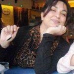 Reham Khan's Sister
