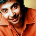 Ritu Kumar Son Ashvin Kumar