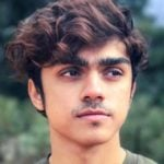 Rohan Shah (Actor) Height, Weight, Age, Girlfriend, Biography & More