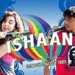 Rohan Shah TV debut as actor - Ishaan: Sapno Ko Awaaz De (2010-2011)