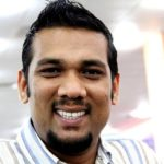 Sabumon Abdusamad Height, Weight, Age, Wife, Biography & More
