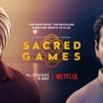 """Sacred Games Actors, Cast & Crew: Roles, Salary"