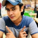 Sanjay Choudhary (Actor) Age, Girlfriend, Family, Biography & More