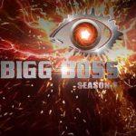 Sapna Bhavnani- Bigg Boss  season 6