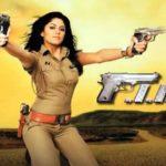 Manju Brijnandan Sharma- F.I.R